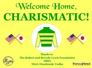 2016-1128-charismatic-welcome-banner
